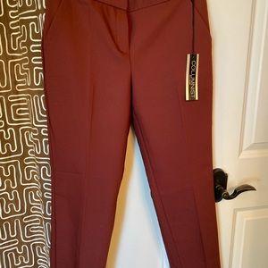 Express Columnist Pants - 3 pair - never worn